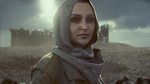 Into Dust - Character Reel Screenshot 2 by velocitti