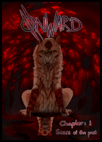 ONWARD_Chapter-1_Scars of the past by Sally-Ce