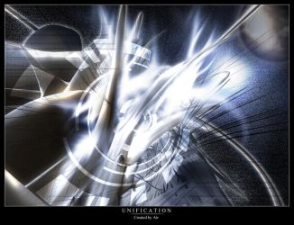 Unification by airstyle