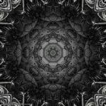 Greyscale Series 001 by ClydeFrogDA