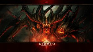 Diablo the Prime Evil 2016 by Holyknight3000