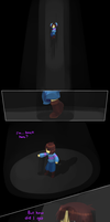 Quantumtale CH1- Pg. 2 by perfectshadow06
