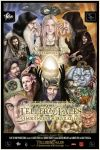 TELLER OF TALES MOVIE POSTER 2 by Woody-Lindsey-Film