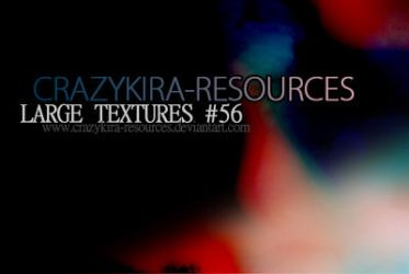 Large Textures .56 by crazykira-resources