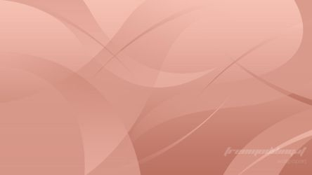 Tentacles - Antique Pink HD Wallpaper by Freemodding