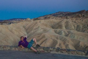 death valley devID by phlezk