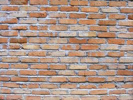 Brick Texture 1 by Artfans