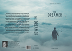 The Dreamer (Book's cover example) by Fiantoduri