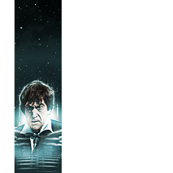 Alternate Second Doctor Big Finish Banner V2 by E-SPACE-Productions