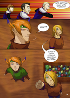 Ch02 - Pg30 by DelusionInABox