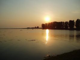silent_danube_now_by_d3ea by Ro-nature