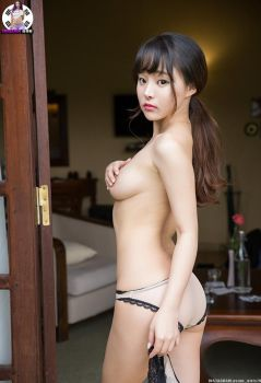 Sexy Korean Girl Pack 26 Photo 19 by jhoanngil696