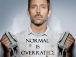 normal_is_overrated_by_atomicwhoopeecush