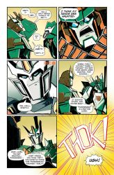 MTMTE 22 Deleted Scene pg02 by dcjosh