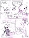Capitulo 1 Im Light-page-002 by kmilacreacion