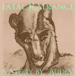 Fatal Radiance - Chapter 21-A by AudeS