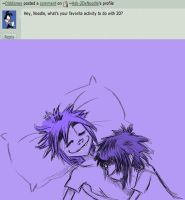 ask3 by Ask-2DxNoodle