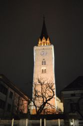 Villach by Frollino