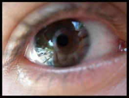 an eye for an eye by tomegatherion