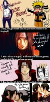 Itachi meme of WIN by radfel
