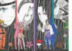 Team 7 by Chibilory