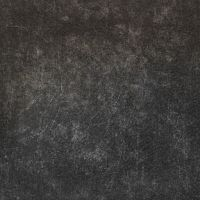 FRE tessellating metal texture by sampsonx