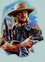 Eastwood two by choffman36