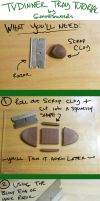 TVdinner tray tutorial by Gimmeswords