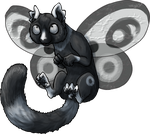 [Image: nytinel_by_fishbatdragonthing-d561a2y.png]