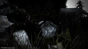 You guys wanna go see a dead body? [4K] by TF541Productions