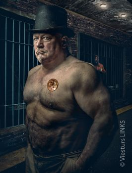 333 by ViestursLinks