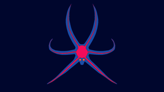 Metroid Prime Core Minimal (No filters) by Ledundead
