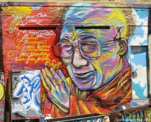 5-pointz-21-may2013-davis-dalai-lama by capt-sub
