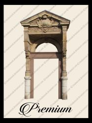 Arch png by TinaLouiseUk