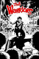 The Warriors by FlowComa