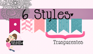 Stylos baut  [Piaedition] by Piiaedition2