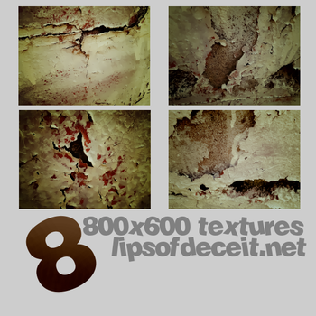 Decay by LOD by lipsof-deceit