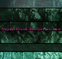 Metallic Green Textures by Gypsy-Stock