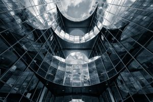 PWC Building London by hessbeck-fotografix