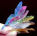 faery rainbow... by S0WIL0