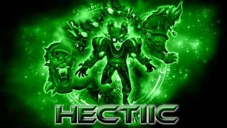 Hectiic Background by Shadow-Wolfen