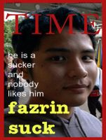 this month on time mag by mortichro