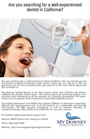 Are you searching for a well-experienced dentist by gardengrovedentalart