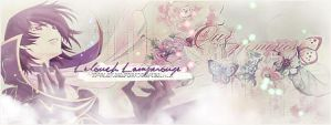 Lelouch_-_Ethereal signature by lady-alucard