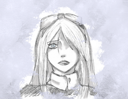 APH_ Ice by Lele91