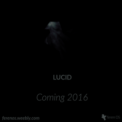 Square 'FerenOS: Lucid' Advertisement (Better v.) by jaketheda