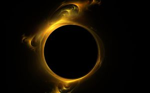 totality by philsh