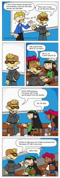 The Calm Before... Pg 8 by whatsthesitch