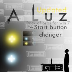 A Luz By gib UPDATED Pack by bigjoez79