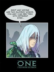 Chapter 7 Preview by alempe